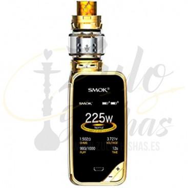 Imágenes de vapeador SMOK X-PRIV comprar vapeadores online SMOK en DOS HERMANAS