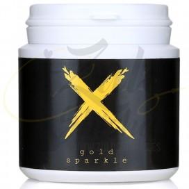 Colorante XSCHISCHA Gold Sparkle 50grs · Dorado