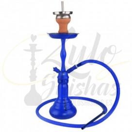 Al Mani Z-05 - Blue