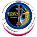 Delta Fussion Stones · Redbull y Amaretto · 100gr