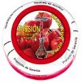 Delta Fussion Stones · Manzana Roja · 100gr