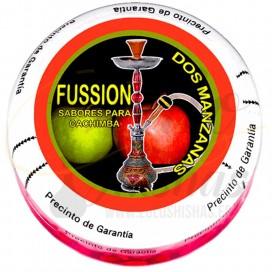 Imágenes de Delta Stones Fussion 100grs Dos Manzanas comprar online