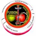 Delta Fussion Stones · Dos Manzanas · 100gr