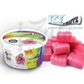 Ice Frutz 120Grs - Bubble Gum