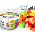 Ice Frutz 120Grs - Candy