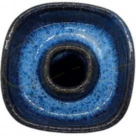 Imágenes de cazoleta brasileña para cachimbas Super Bowl Gran Reserva Bulldog Slim Azul Marino BICOLOR