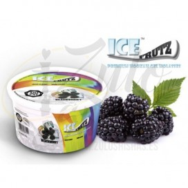 Ice Frutz 100Grs - Watermelon