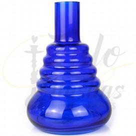 Imágenes de bases 480 para cachimbas Kaya Shishas entre otros modelos similares - BLUE CLEAR BARATAS