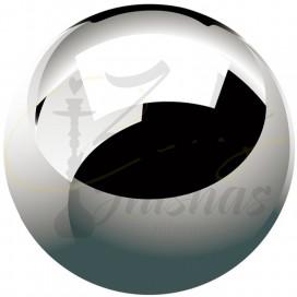 Imágenes de bola para cachimbas 11mm de diámetro · Repuestos para purgas y válvulas de humo