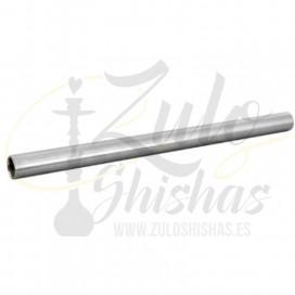 Imágenes de tubo de inmersión para cachimbas Wookah, comprar online repuestos para shishas