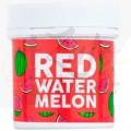 Colorante con sabor Papi Color - Red Watermelon