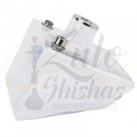 Imágenes de base para cachimbas Oduman N10 X original repuesto de shishas ODUMAN Online