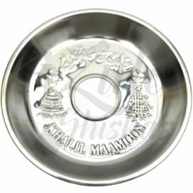 Imágenes de accesorio para shisha Khalil Mamoon original