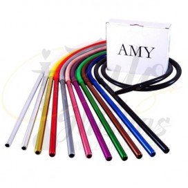 AMY Deluxe Hose - Set