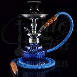 Kaya Q7 - Azul
