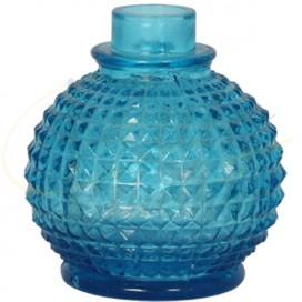Imágenes de MYA Bambino, shisha o pipa de agua de tamaño pequeño