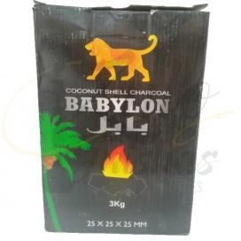 Babylon Coconut  - 3kg