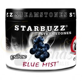 Starbuzz Blue Mist - Steamstones