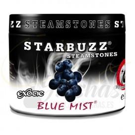 Imágenes de Starbuzz Blue Mist en Zulo Shishas