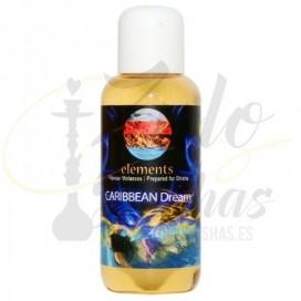 7 Elements - Sueños Caribeños
