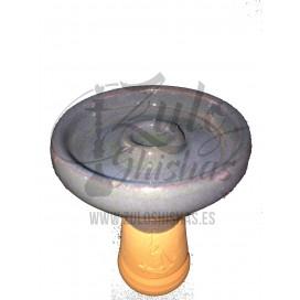 Imágenes de Gravity Bowl