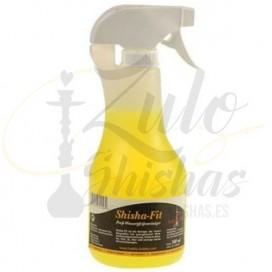 Imágenes de líquido para limpiar shisha online