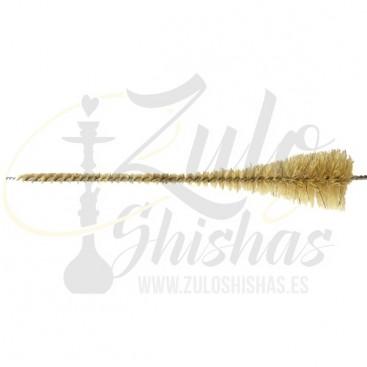Imágenes de cepillo pequeño para limpiar shishas o cachimbas
