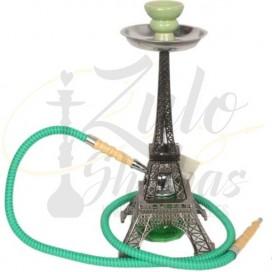 Torre Eiffel - 40cm