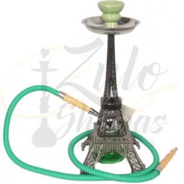Imágenes de cachimbas de la Torre Eiffel online