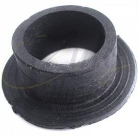 Imágenes de junta de caucho negra para base de cachimba