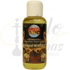 7 Elements - Whiskey Madurado