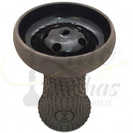 Imágenes de HC Black edition modelo Brohood Phoenix Tradicional - Hispacachimba