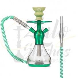 Celeste X1 - Green Mint