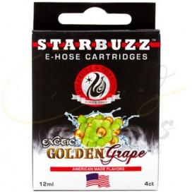 Imágenes de cartuchos Golden Grape online