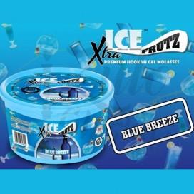 Imágenes de Ice Frtuz 100Grs Blue Breeze online