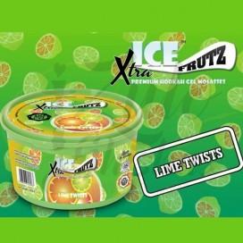 Imagenes de lime twist gelatina para cachimbas