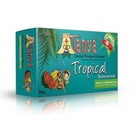 Imágenes de Tanya 50Grs - Tropical