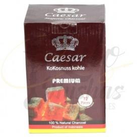 Caesar Premium - 1kg