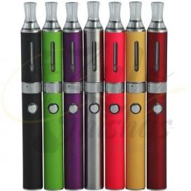 Imágenes de cigarrillo electrónico de 1100mah online baratos