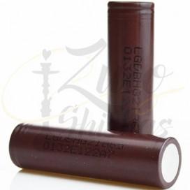 Batería LG HG2 18650 - 3000mah