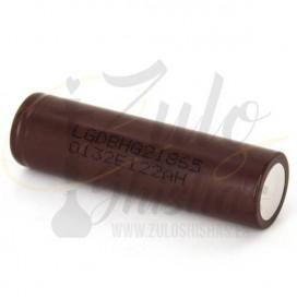 Imágenes de batería o pila para Vaper 18650 LG 3000mah