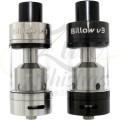 Billow V3 Plus - RTA