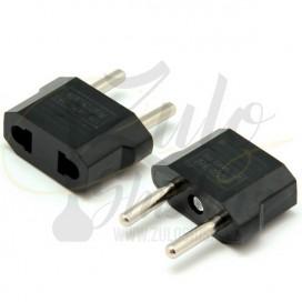 Imágenes de cargador para batería de shisha o cachimba electrónica