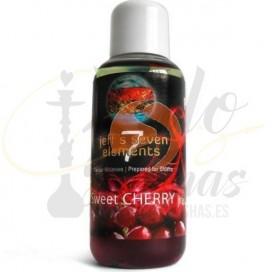 7 Elements - Sweet Cherry