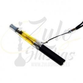Imágenes de colgante para cigarrillo electrónico EGO CE4 y EGO CE5
