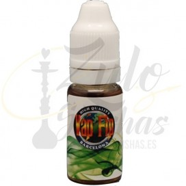 Vap Fip 10ML - Frutos Rojos
