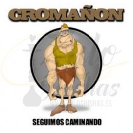 Absolute 30ML - Cromañon