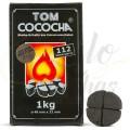 Imágenes de carbón para Kaloud Lotus Tom Cococha Silver