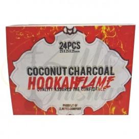 Hookah Flame - 24 piezas