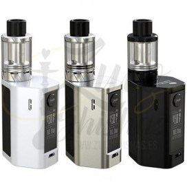 Wismec RX Mini Kit - 80W